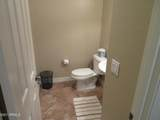 15260 Alexandria Way - Photo 30
