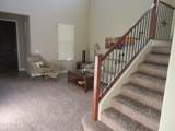 15260 Alexandria Way - Photo 33