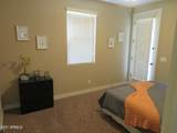 15260 Alexandria Way - Photo 45