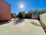 1455 Cody Circle - Photo 40