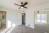 455 Continental Drive - Photo 20