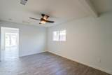 455 Continental Drive - Photo 22