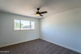 455 Continental Drive - Photo 29