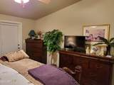 3301 Goldfield Road - Photo 22