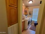3301 Goldfield Road - Photo 29