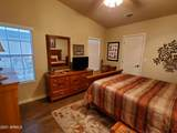 3301 Goldfield Road - Photo 34