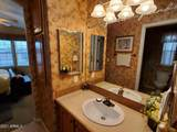 3301 Goldfield Road - Photo 38