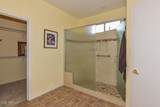 19756 Wessex Drive - Photo 4