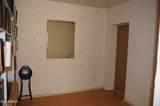 619 Oak Street - Photo 11