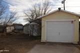 619 Oak Street - Photo 18