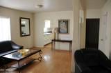 619 Oak Street - Photo 2