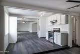 4631 55TH Avenue - Photo 12