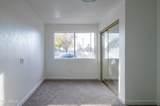 4631 55TH Avenue - Photo 21