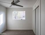 4631 55TH Avenue - Photo 9