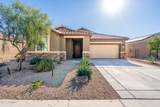 23763 Cocopah Street - Photo 1