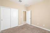 23763 Cocopah Street - Photo 13