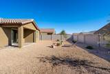 23763 Cocopah Street - Photo 19