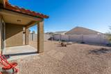 23763 Cocopah Street - Photo 20