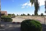 15861 Joshua Tree Drive - Photo 41
