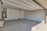 8516 Millerton Way - Photo 17