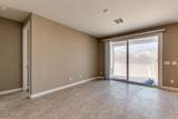 8516 Millerton Way - Photo 2