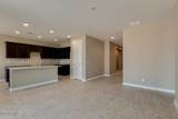 8516 Millerton Way - Photo 4