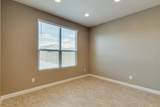 8516 Millerton Way - Photo 9
