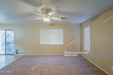 2348 White Feather Lane - Photo 14