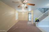 2348 White Feather Lane - Photo 18