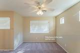 2348 White Feather Lane - Photo 21