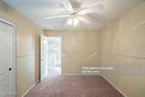 2348 White Feather Lane - Photo 33