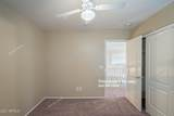 2348 White Feather Lane - Photo 35