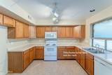 2348 White Feather Lane - Photo 4