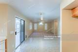 2348 White Feather Lane - Photo 9