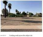 7117/5505 55TH & Palmaire Avenue - Photo 2