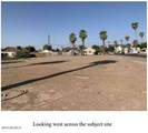 7117/5505 55TH & Palmaire Avenue - Photo 3