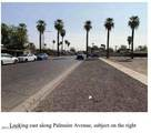 7117/5505 55TH & Palmaire Avenue - Photo 9