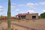 18552 Poco Vista - Photo 7