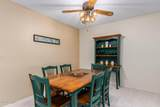 1021 Greenfield Road - Photo 9