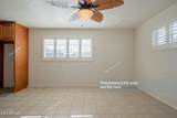 7917 Belleview Street - Photo 10
