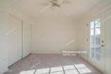 7917 Belleview Street - Photo 15