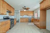 7917 Belleview Street - Photo 2