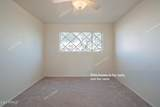 7917 Belleview Street - Photo 20