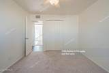 7917 Belleview Street - Photo 21