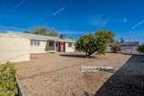 7917 Belleview Street - Photo 25