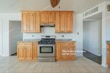 7917 Belleview Street - Photo 6
