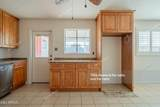 7917 Belleview Street - Photo 8