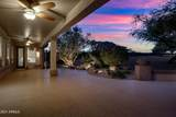 16512 Desert Wren Court - Photo 11
