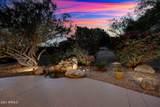 16512 Desert Wren Court - Photo 12
