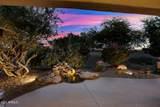 16512 Desert Wren Court - Photo 13